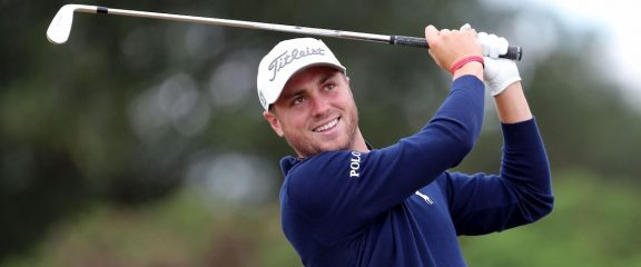 Ryder Cup Predictions, Picks and Betting Odds