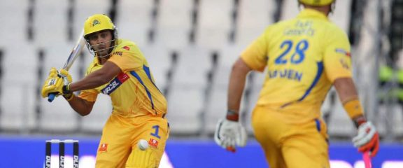 Sunrisers Hyderabad vs Chennai Super Kings, Match 44 Predictions & Picks