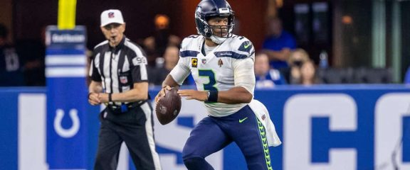 Tennessee Titans vs Seattle Seahawks Predictions, Odds & Picks