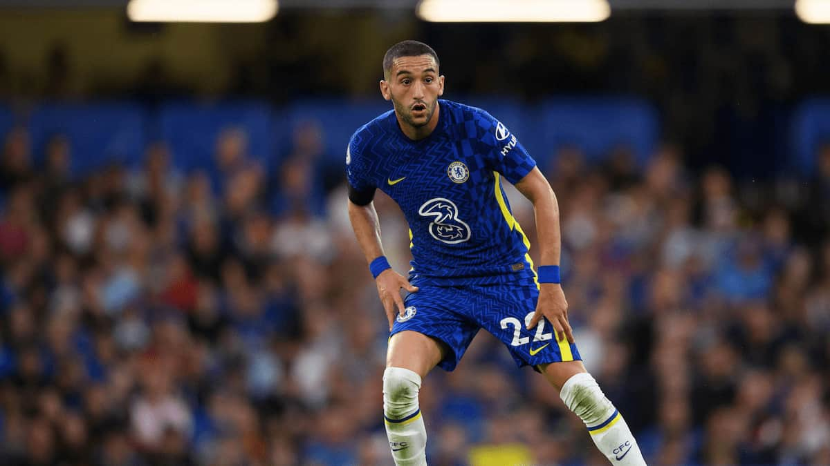 Tottenham Hotspur vs Chelsea Prediction, Odds, Picks