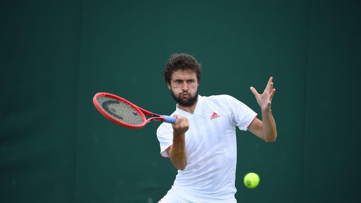 ATP Moscow & Antwerp Predictions, Betting Odds, Picks