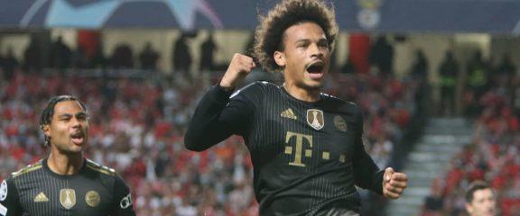 Bayern Munich vs Hoffenheim Prediction, Betting Odds, Picks