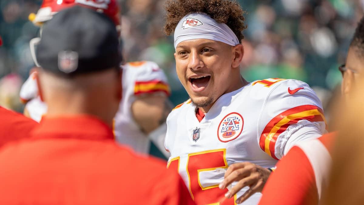 Kansas City Chiefs vs Tennessee Titans Week 7 Predictions, Odds, Picks
