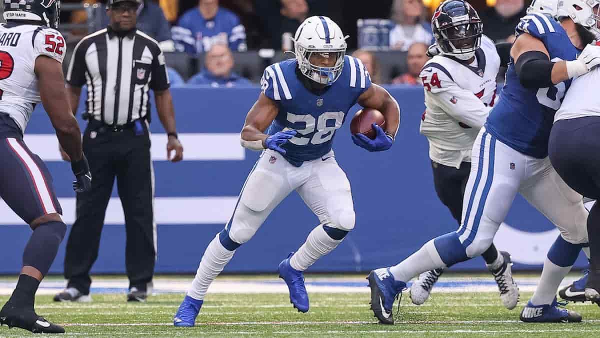 Indianapolis Colts vs San Francisco 49ers Predictions, Odds, Picks
