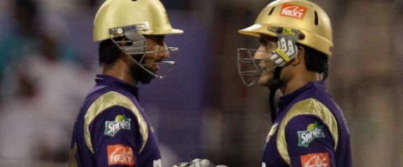 Delhi Capitals vs Kolkata Knight Riders Qualifier 2 IPL 2021 Predictions, Odds, Picks