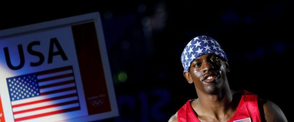 Jamel Herring vs Shakur Stevenson Predictions, Odds, Picks