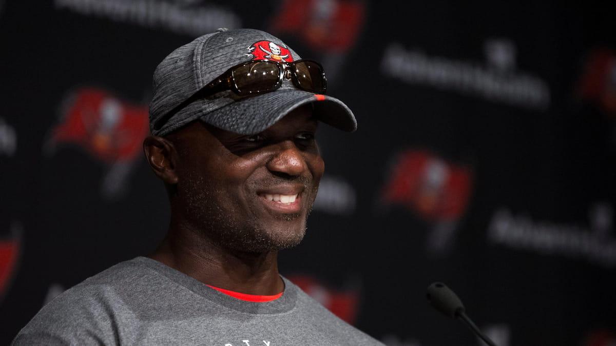 Next Las Vegas Raiders Head Coach Top-10 Candidates Predictions, Odds