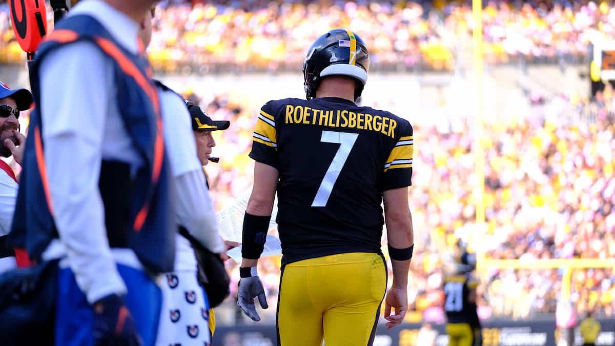 Seattle Seahawks vs Pittsburgh Steelers, Predictions, Odds, Picks