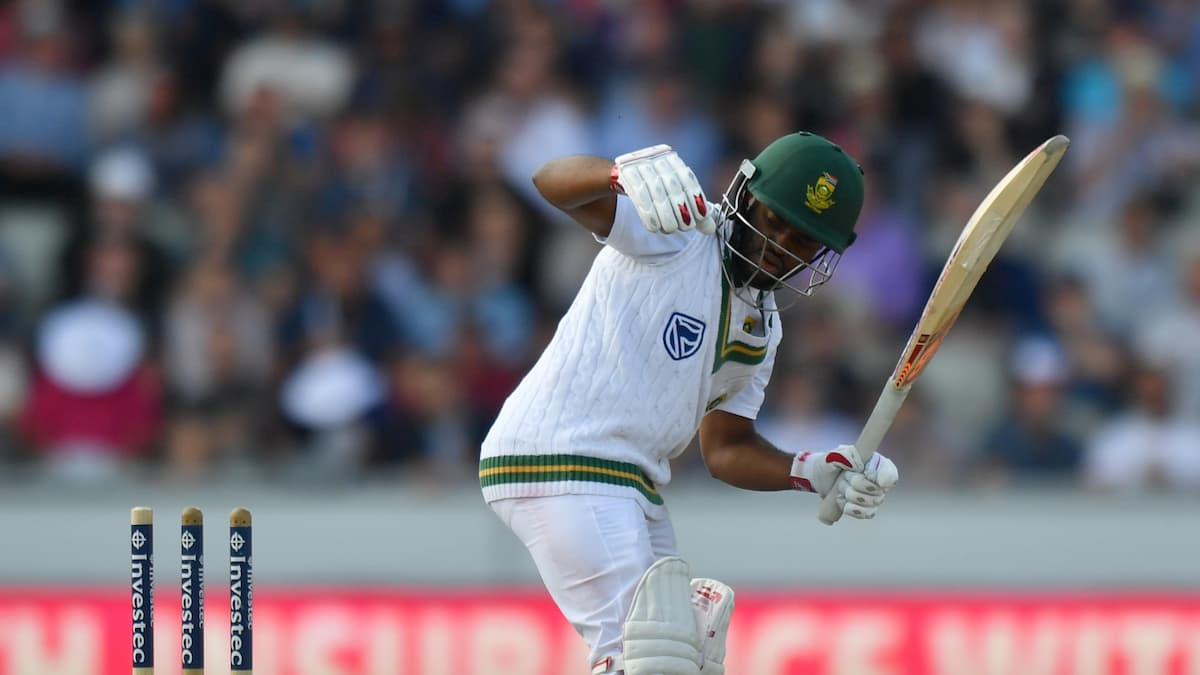 South Africa vs West Indies World Cup Match 18 Predictions, Odds, Picks