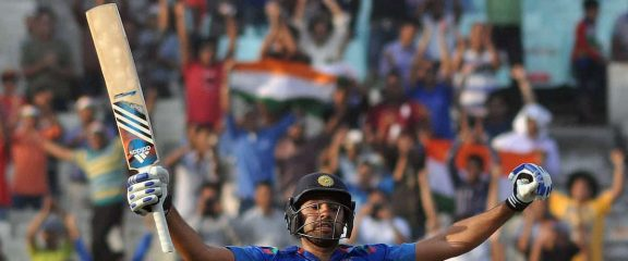 Sunrisers Hyderabad vs Mumbai Indians, Match 55, IPL 2021 Prediction, Picks
