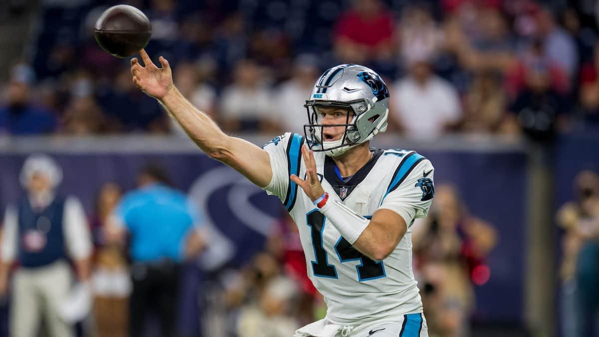NFL Week 8 Picks Against the Spread Predictions, Best Picks, Odds
